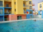 1 bedroom apartment in Albufeira, Algarve | 1 Bedroom | 1WC