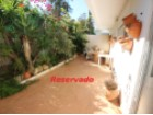 Excellent T0 +1 new near the beach in Olhos de Agua, Albufeira | 0 Bedrooms + 1 Interior Bedroom | 1WC
