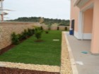 3 bedroom villa of excellent quality in Algoz, Algarve | 4 多个卧室 | 3WC