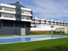 Excellent T1 100 metres from the beach, downtown Albufeira, Algarve | 1 Bedroom | 1WC