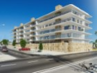 Luxury apartment T2 in Albufeira Center | 2 Bedrooms | 2WC