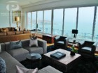 Penthouse › Lima | 3 Bedrooms | 5WC