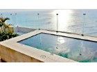 Penthouse › Lima | 4 Bedrooms | 7WC