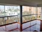 Apartment › Lima | 1 Bedroom | 2WC