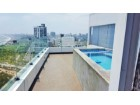 Exclusive and Luxury Penthouse for sale Cliff ravine for sale | 4 Bedrooms | 5WC