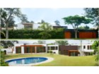 House › Lima | 5 Bedrooms | 3WC