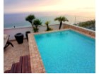 Sale or rental of exclusive luxury apartment overlooking the sea of Miraflores | 4 Bedrooms | 3WC