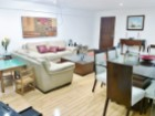 Apartment for sale in San Isidro - close to San Isidro Golf  | 2 Bedrooms | 3WC