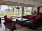 Premiere exclusive Department Duplex close to Golf San Isidro | 3 Bedrooms | 2WC