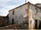 House › Mafra | 1 Bedroom | 1WC