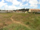 Plot of land with 3000sqm, next to the village of Ericeira (about 3km), with the possibility of building a detached detached villa. |