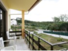 House › Mafra | 4 Bedrooms | 2WC