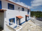 3 bedroom villa with garden, good areas, in quiet area and near Ericeira | 4 Bedrooms | 3WC
