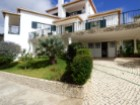 House 2 bedrooms to 4 km from Ericeira | 2 Bedrooms
