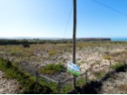 Land with 1km of Ericeira with 1562sqm and feasibility of construction. It has a well and is located next to all the infrastructures. |