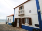 House › Mafra | 3 Bedrooms | 4WC