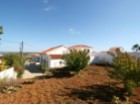 House › Mafra | 4 Bedrooms | 5WC