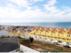 Residences in construction of 5 rooms, with pool, located in the residential area, a few minutes from the town centre and the beaches, close to the main access to Ericeira. | 4 Bedrooms | 3WC