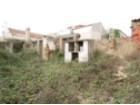 Housing in ruin to recover, described as agricultural dependence, implanted in land of 250sqm, located 4 km from Ericeira. | 1 Bedroom | 1WC