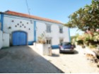 Little farm, completely recovered, located in quiet countryside area 7km away from Ericeira. | 4 Bedrooms