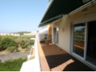 Apartment › Mafra | 4 Bedrooms