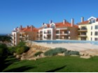 Development of modern architecture in condominium with swimming pool and garden area, which combines the closeness of the beach with easy access to Lisbon.