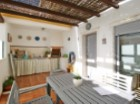 Apartment › Mafra | 3 Bedrooms | 3WC