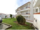 Apartment › Mafra | 2 Bedrooms | 1WC