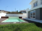 Villa in Obidos Lagoon - pool.JPG%3/16