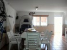 Villa in Baleal - Garage%13/16
