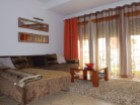 Villa in Peniche - living room.JPG%2/18