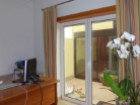Villa in Peniche - office.JPG%12/18