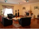 4 Bed Villa in Cadaval - living room.JPG%2/10