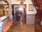 5 Bed house in Cadaval - ground floor hall.JPG%3/15