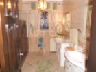 5 Bed house in Cadaval - ground floor bathroom.JPG%4/15