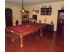 5 Bed house in Cadaval - games room.JPG%6/15