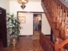 5 Bed house in Cadaval - 1st floor hall.JPG%7/15