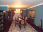 5 Bed house in Cadaval - dinning room 1.JPG%13/15