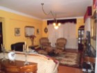 5 Bed house in Cadaval - living room 2.JPG%14/15