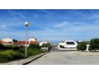 Plot in Baleal%5/7