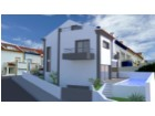 Design Villa in Baleal%2/7