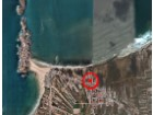 Plot in Baleal - location%6/7