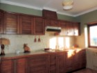 Property in Peniche - Kitchen 1%6/21