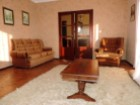 Property in Peniche - Living room 1%7/21
