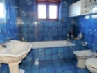 Property in Peniche - Bathroom 1%9/21