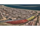Property in Peniche 06%3/21