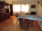 Property in Peniche - Living room 2 (2)%14/21