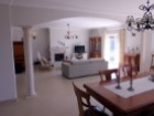 Living and dinning room.JPG%7/38