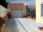 House 4 bedrooms - Lourinhã 04.JPG%16/20
