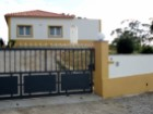 Villa 2 bedrooms in Lourinhã 1.JPG%1/14